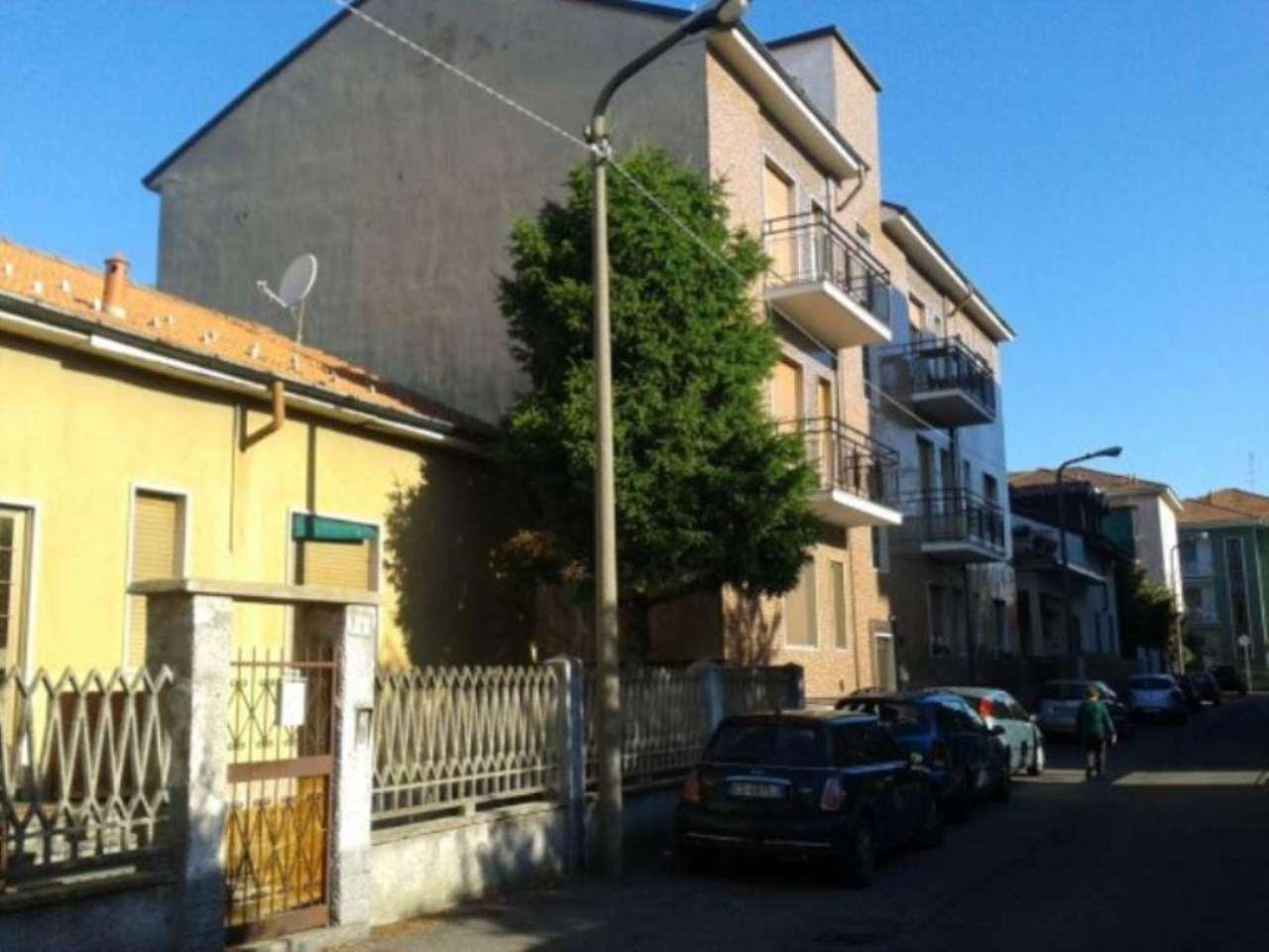 Palazzo / Stabile in vendita a Rho, 6 locali, Trattative riservate | Cambio Casa.it