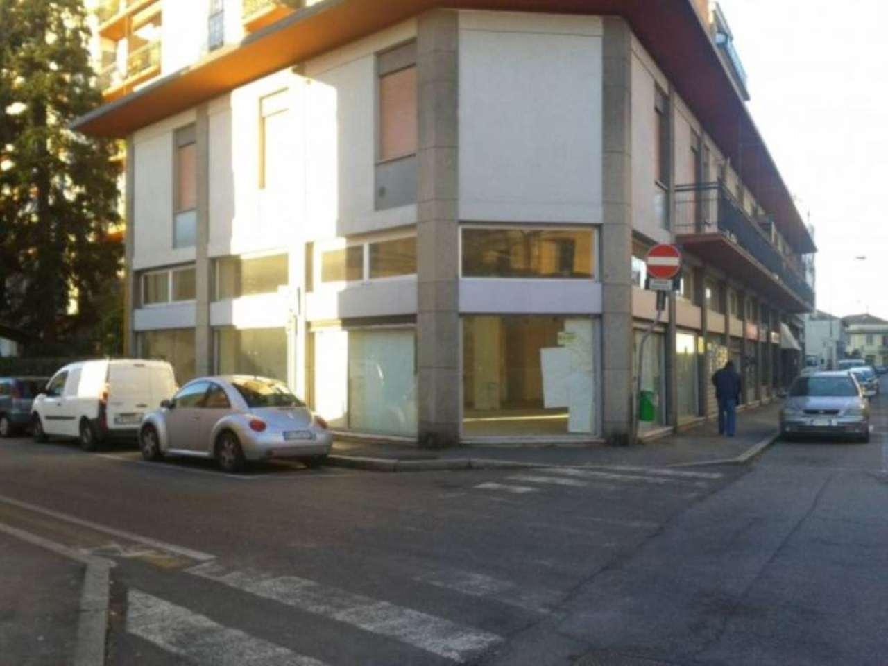 Negozio / Locale in vendita a Rho, 2 locali, prezzo € 640.000 | CambioCasa.it