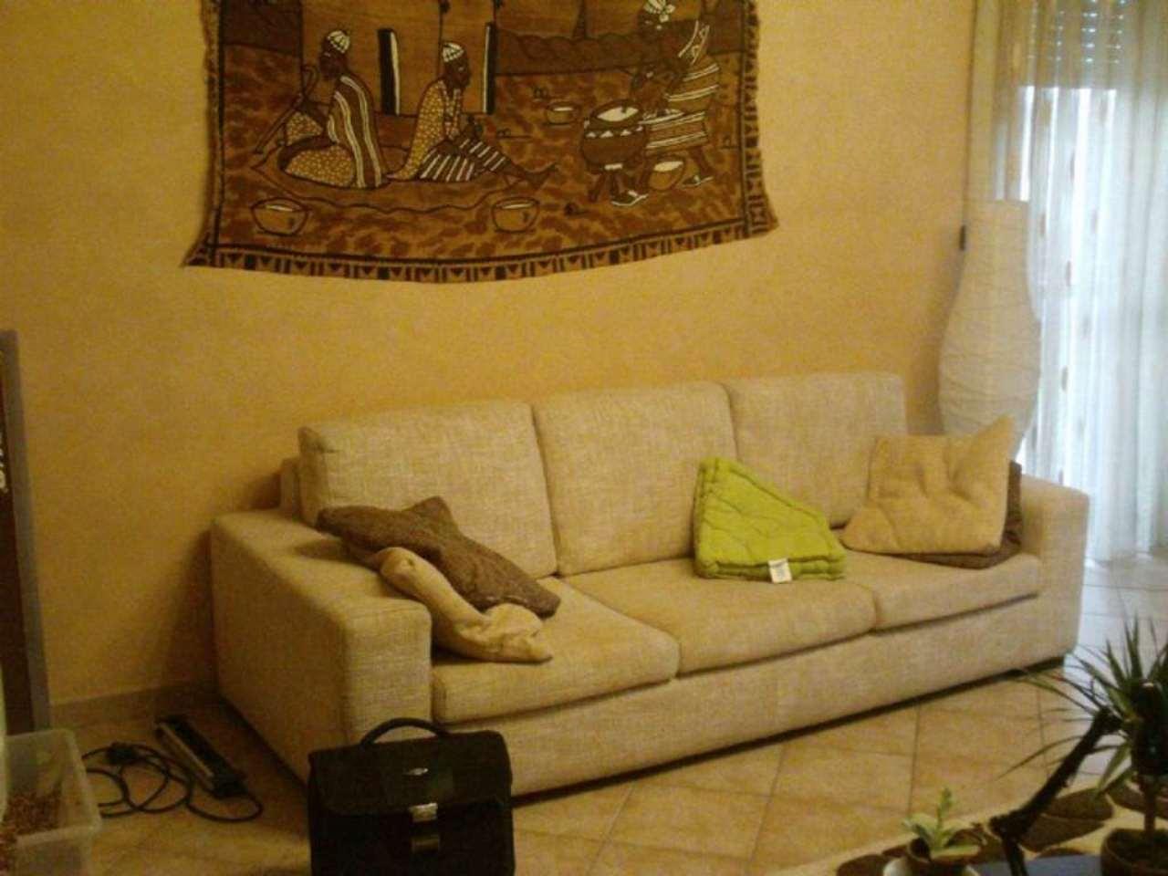 Appartamento in affitto a Pianezza, 4 locali, prezzo € 900 | Cambio Casa.it
