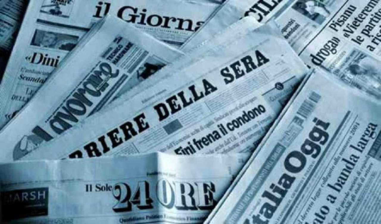 Attività / Licenza in vendita a Borgosatollo, 1 locali, prezzo € 40.000 | Cambio Casa.it