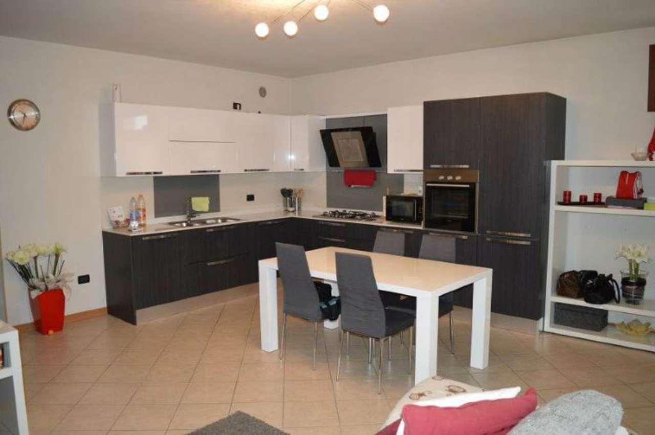 Appartamento in vendita a Calvisano, 3 locali, prezzo € 119.000 | Cambio Casa.it