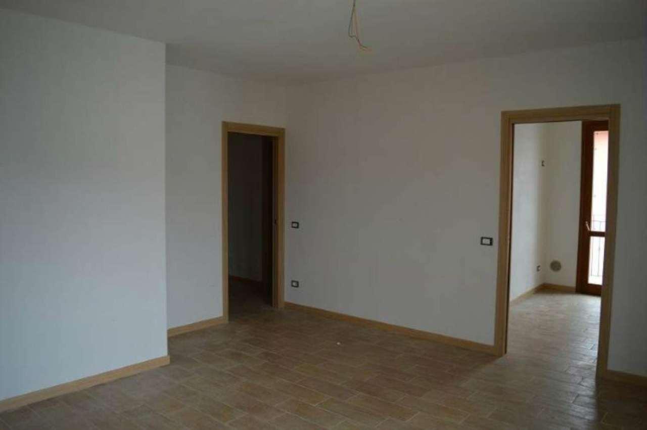 Appartamento in vendita a Borgosatollo, 3 locali, prezzo € 158.000   Cambio Casa.it