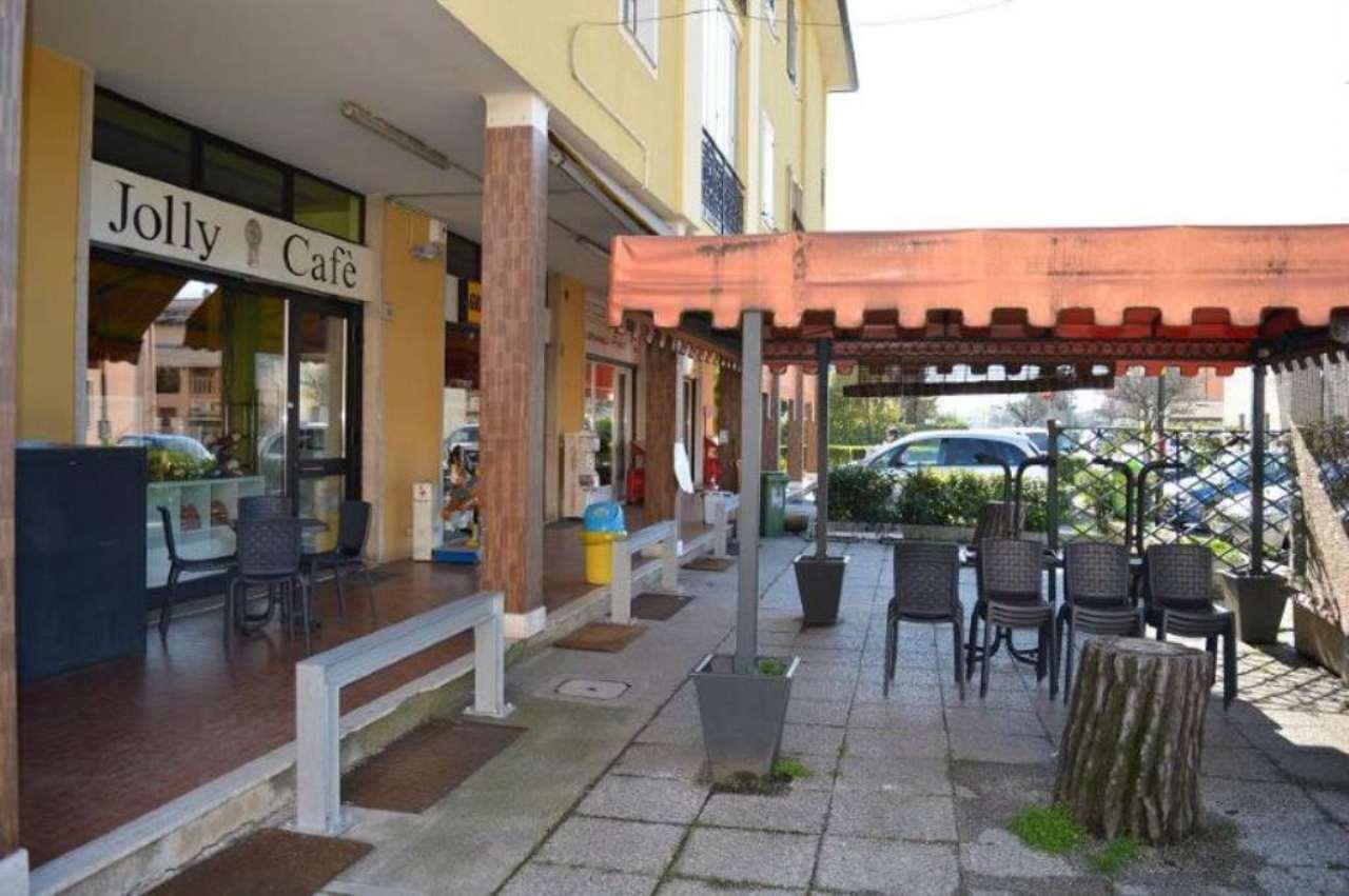 Bar in vendita a Borgosatollo, 1 locali, prezzo € 75.000   CambioCasa.it
