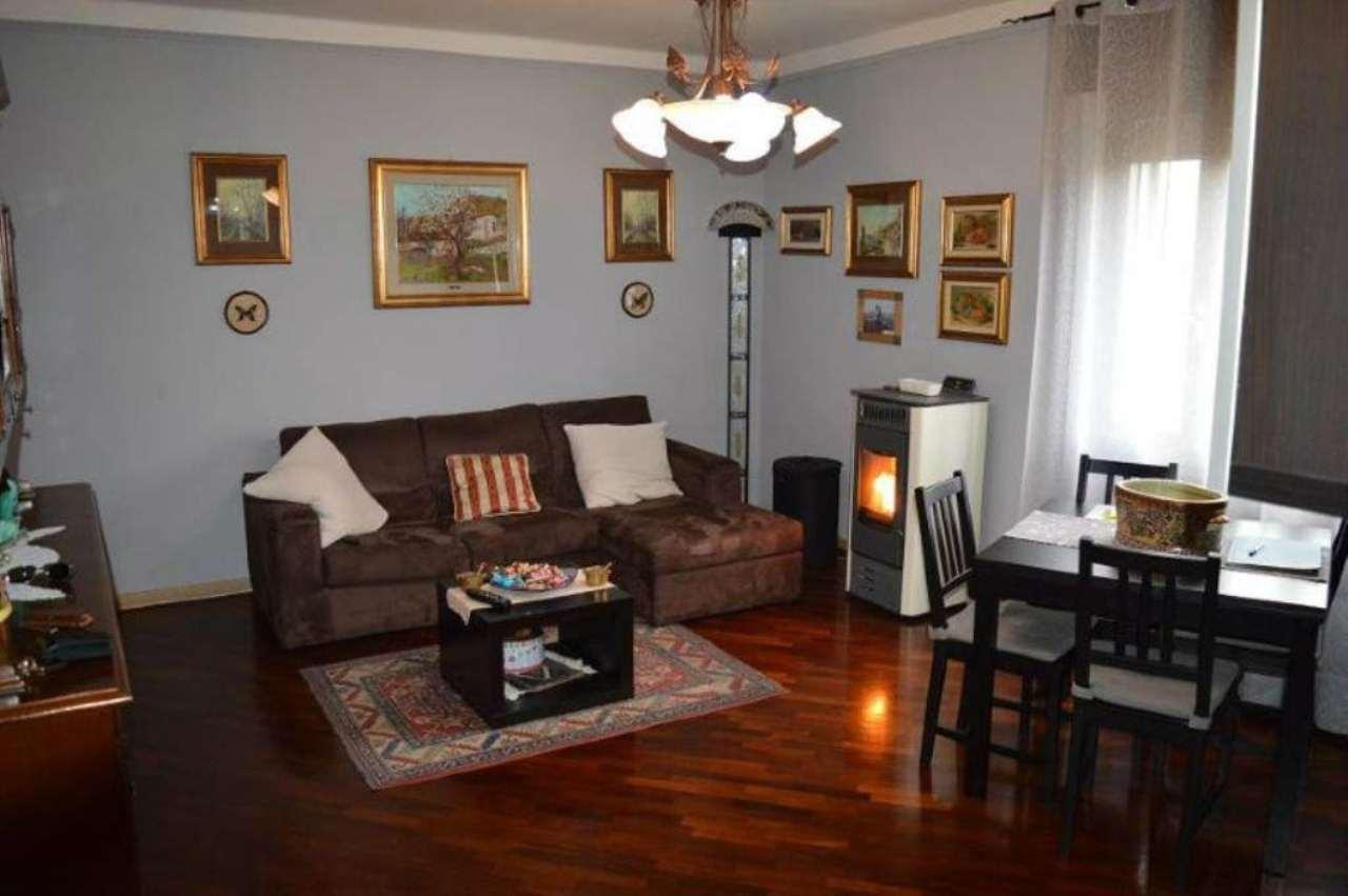 Appartamento in vendita a Borgosatollo, 3 locali, prezzo € 108.000 | CambioCasa.it