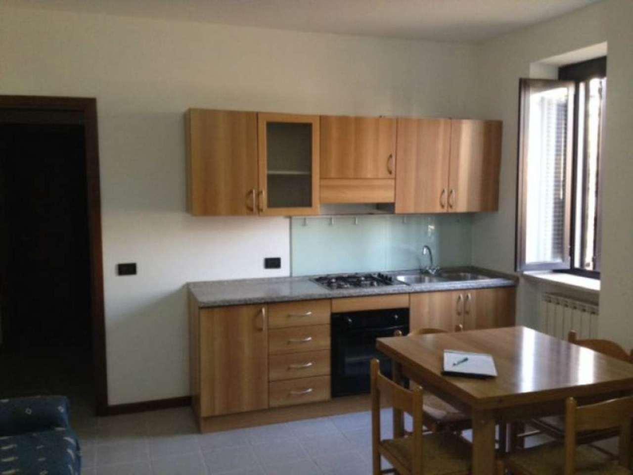 Appartamento in affitto a Castenedolo, 2 locali, prezzo € 450 | Cambio Casa.it