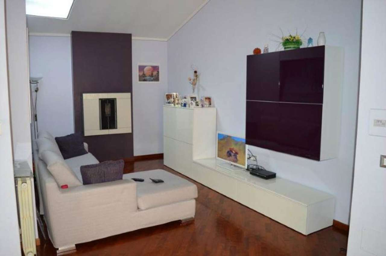 Appartamento in vendita a Montirone, 2 locali, prezzo € 98.000 | Cambio Casa.it