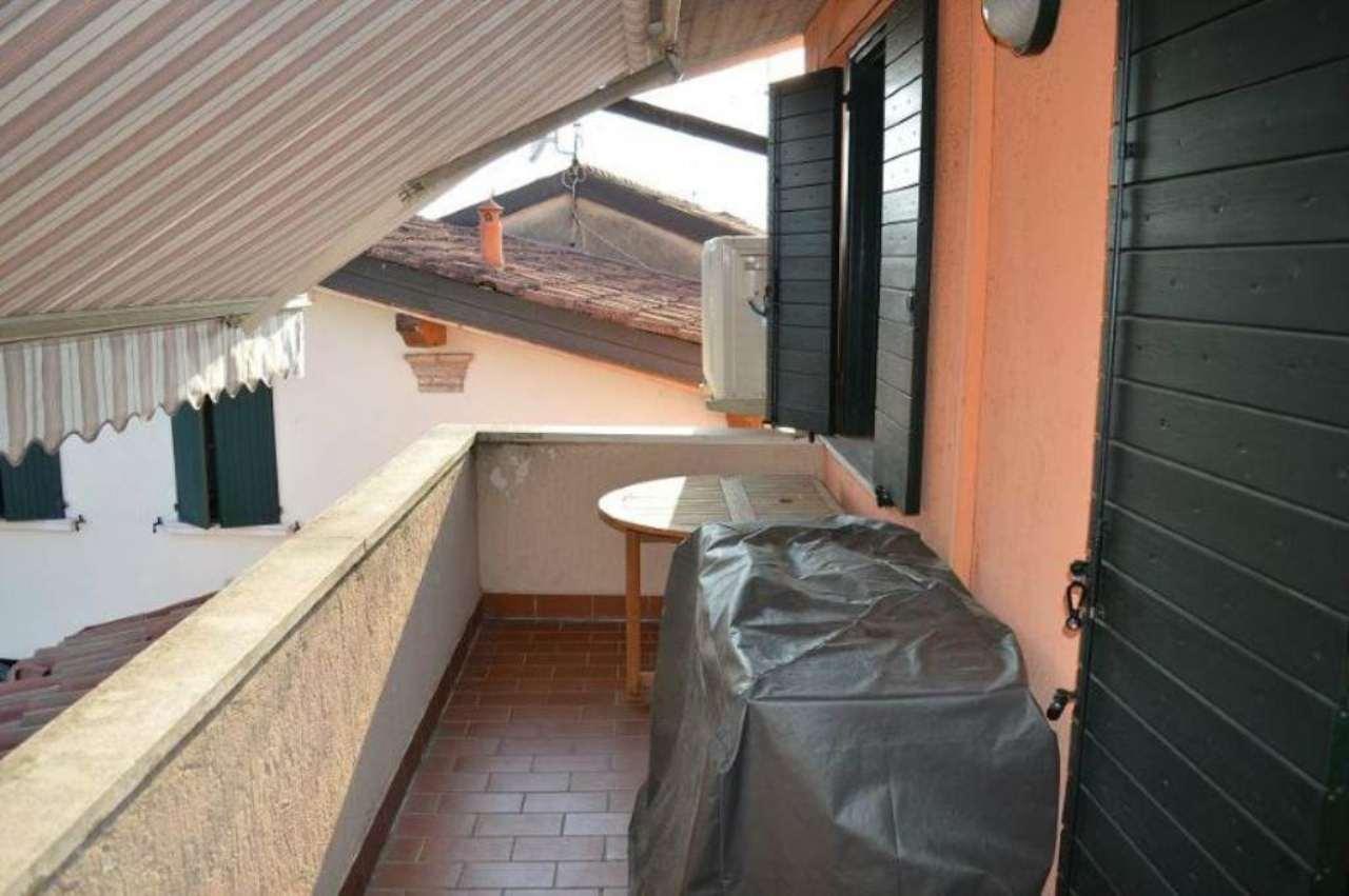 Bilocale Montirone Via Campagna 10
