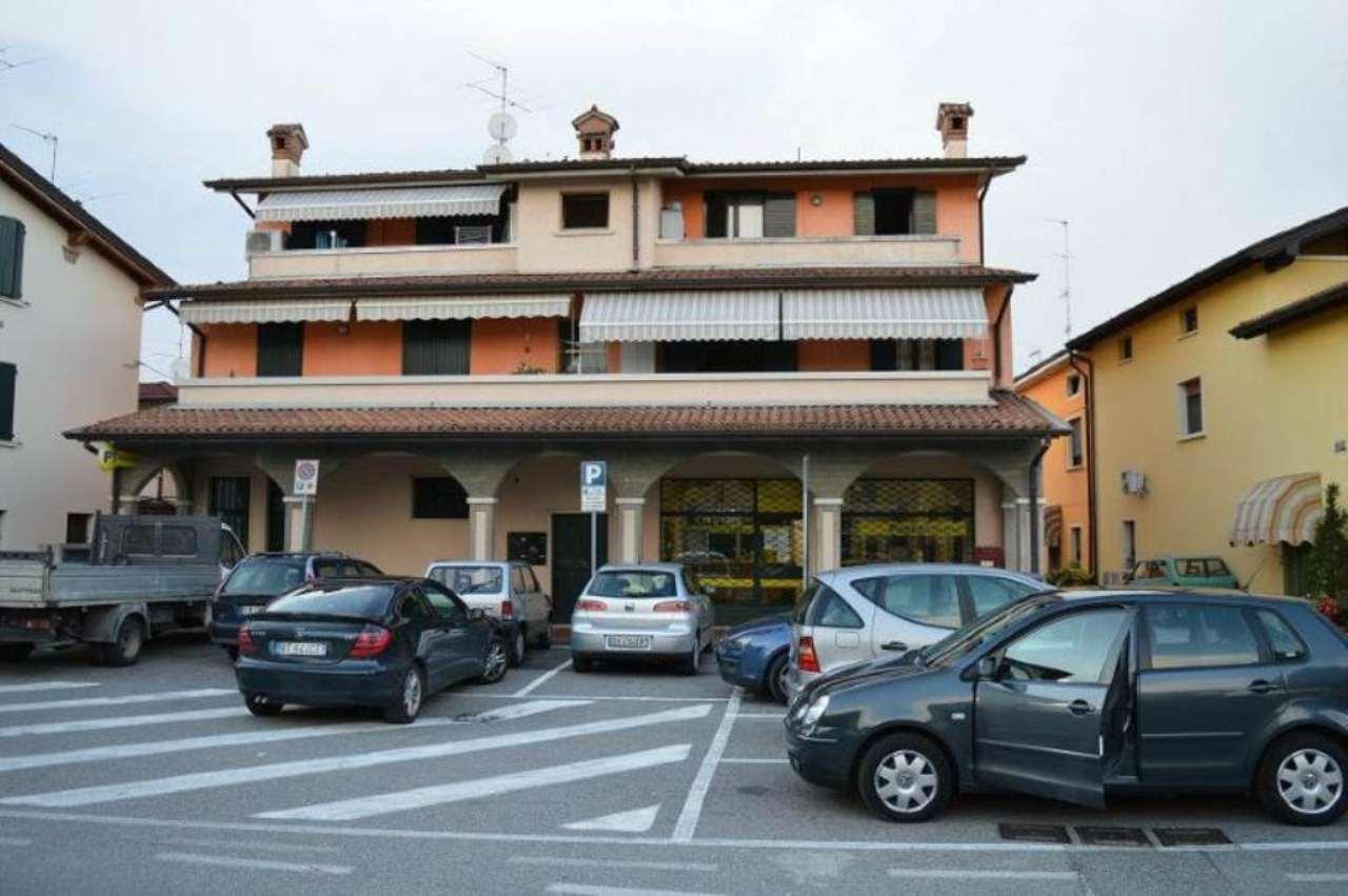 Bilocale Montirone Via Campagna 12