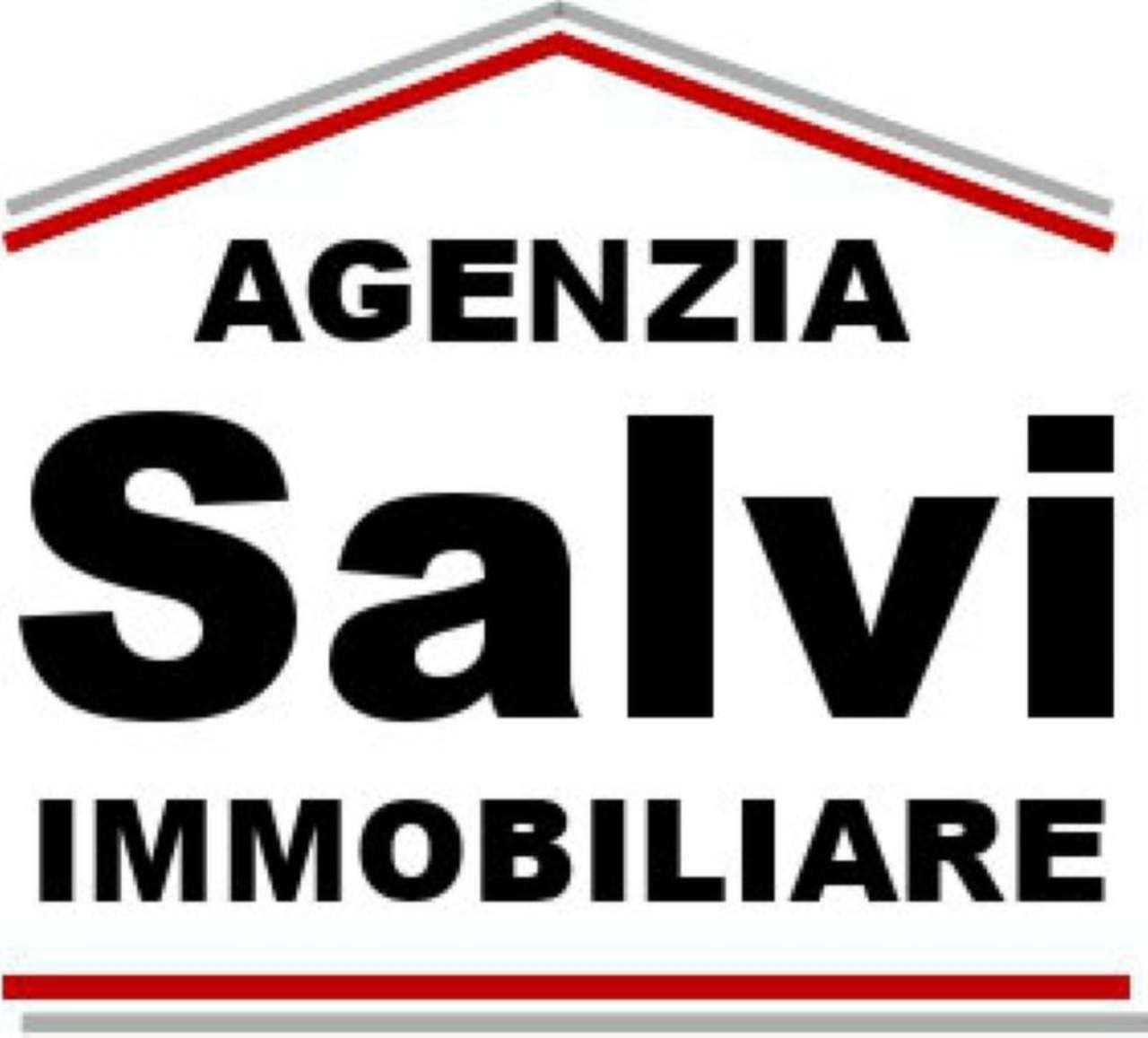 Vendita  bilocale Montirone Via Campagna 1 1008363