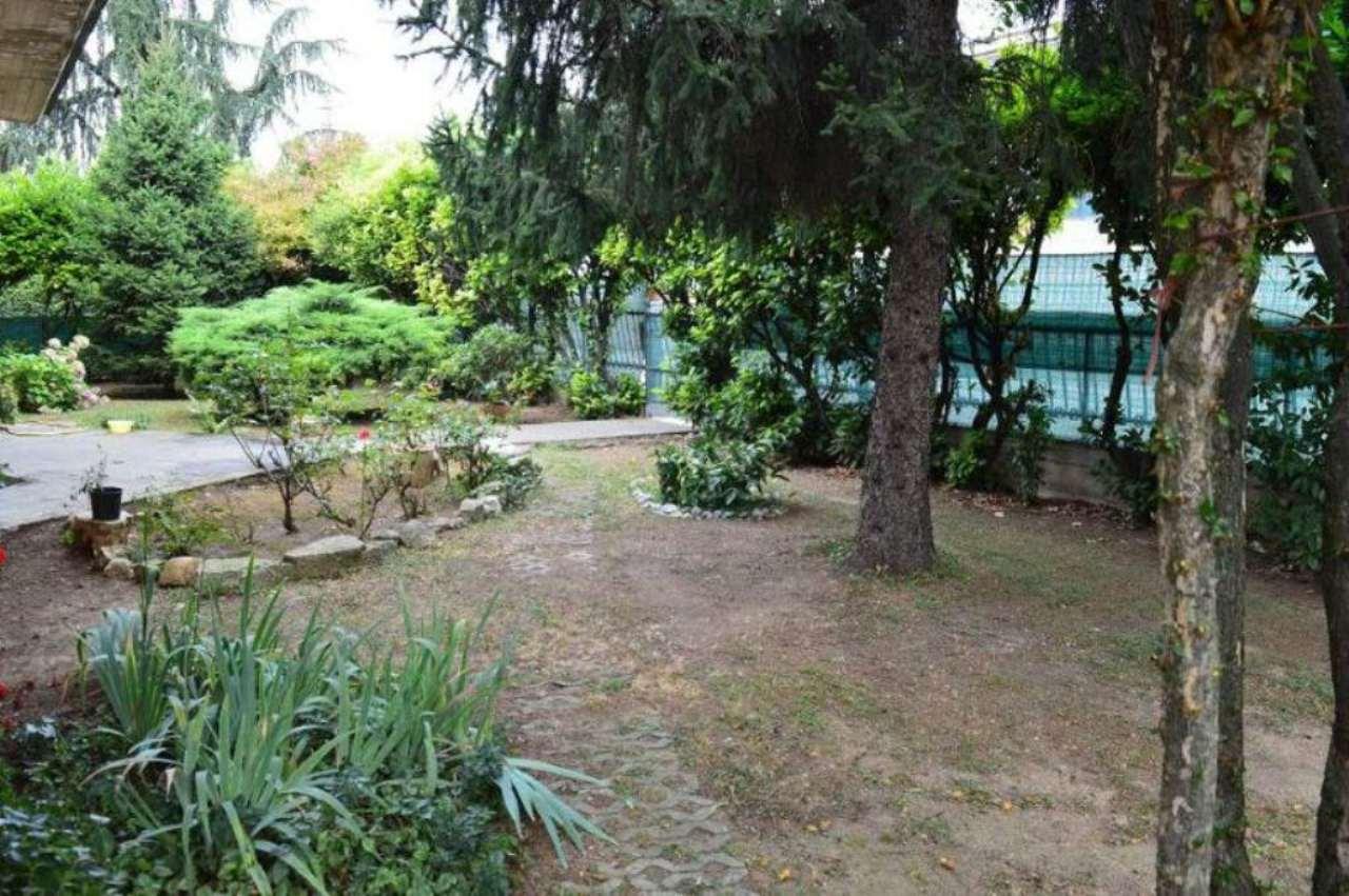 Villa in vendita a San Zeno Naviglio, 5 locali, prezzo € 255.000 | Cambio Casa.it