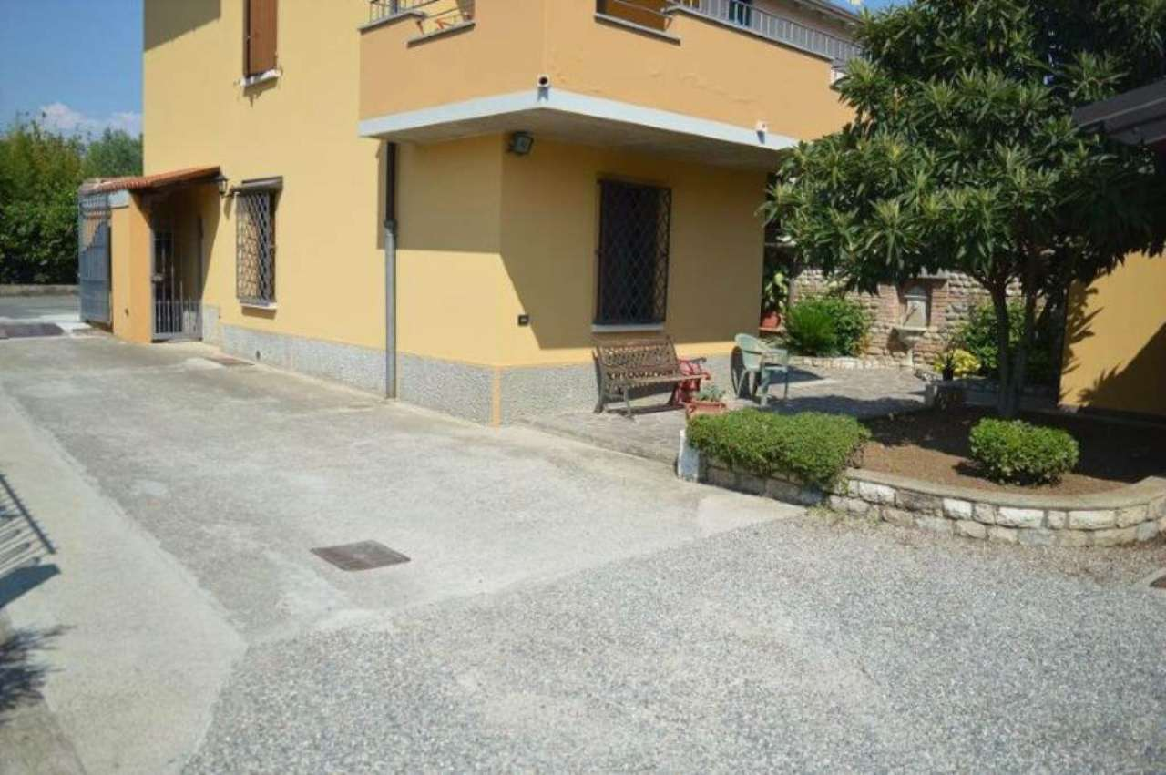 Appartamento in vendita a Borgosatollo, 3 locali, prezzo € 175.000 | Cambio Casa.it