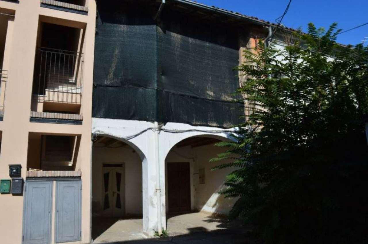 Rustico / Casale in vendita a Borgosatollo, 9999 locali, prezzo € 45.000 | Cambio Casa.it