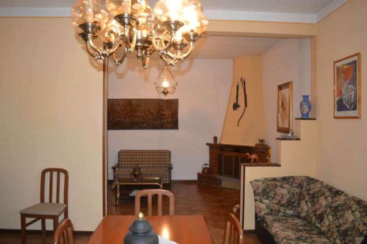 Appartamento in vendita a Borgosatollo, 3 locali, prezzo € 95.000 | CambioCasa.it