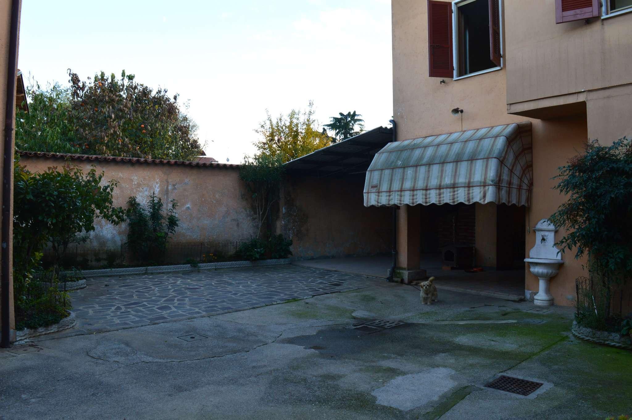 Appartamento in vendita a Prevalle, 4 locali, prezzo € 140.000 | Cambio Casa.it