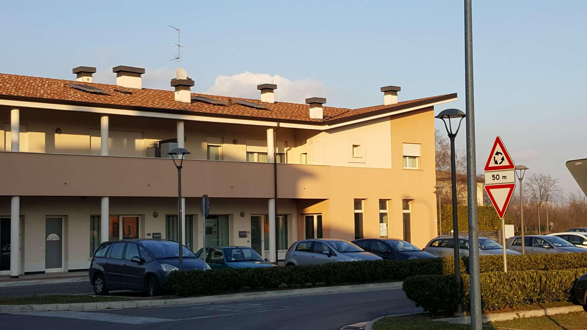 Appartamento in vendita a Borgosatollo, 3 locali, prezzo € 169.000 | Cambio Casa.it