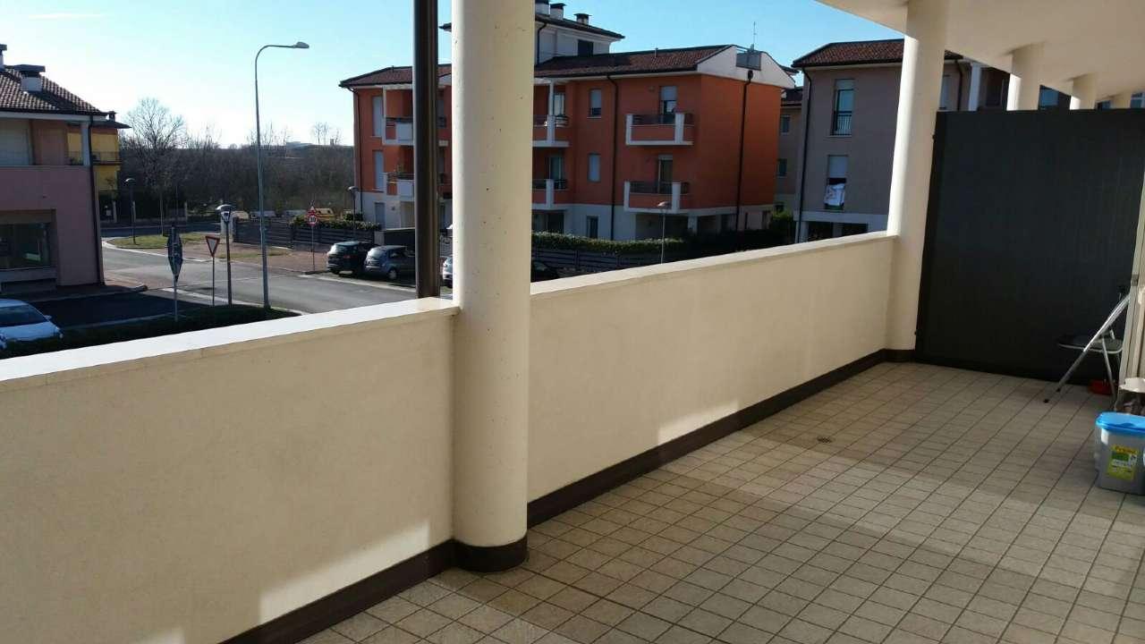 Appartamento in vendita a Borgosatollo, 3 locali, prezzo € 169.000   Cambio Casa.it