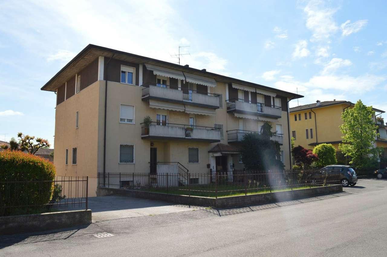 Appartamento in vendita a Borgosatollo, 3 locali, Trattative riservate | Cambio Casa.it