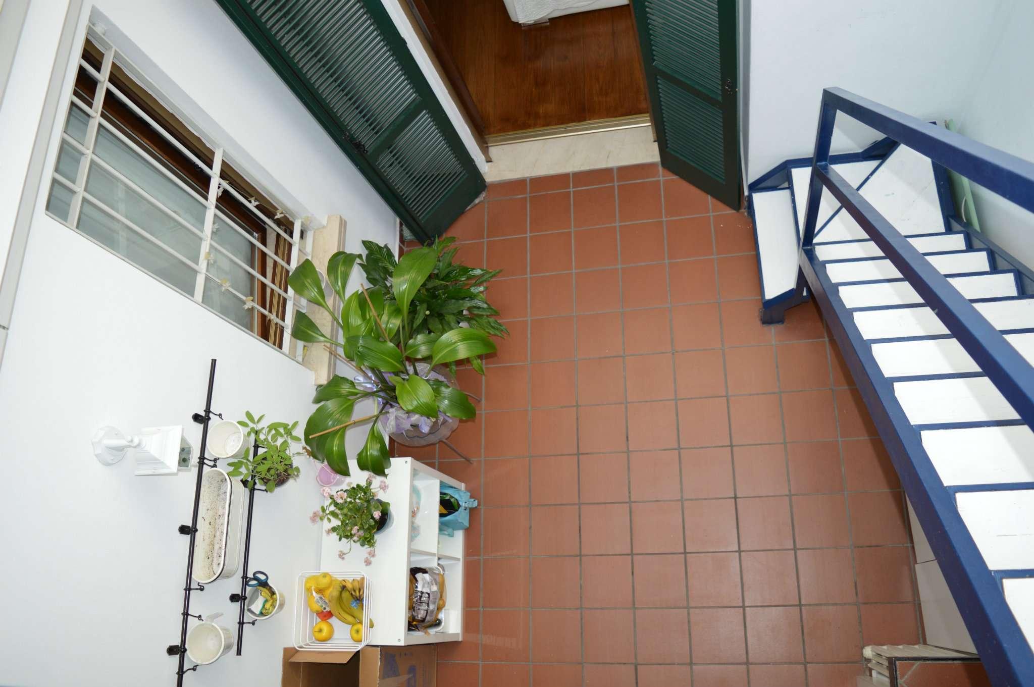 Appartamento in vendita a Borgosatollo, 3 locali, prezzo € 175.000 | CambioCasa.it