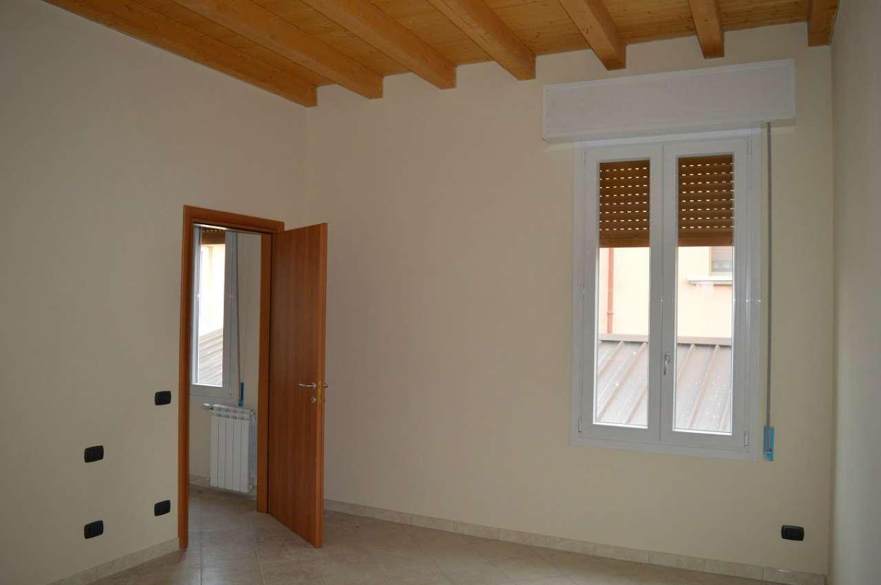 Soluzione Indipendente in vendita a Brescia, 3 locali, prezzo € 155.000 | CambioCasa.it