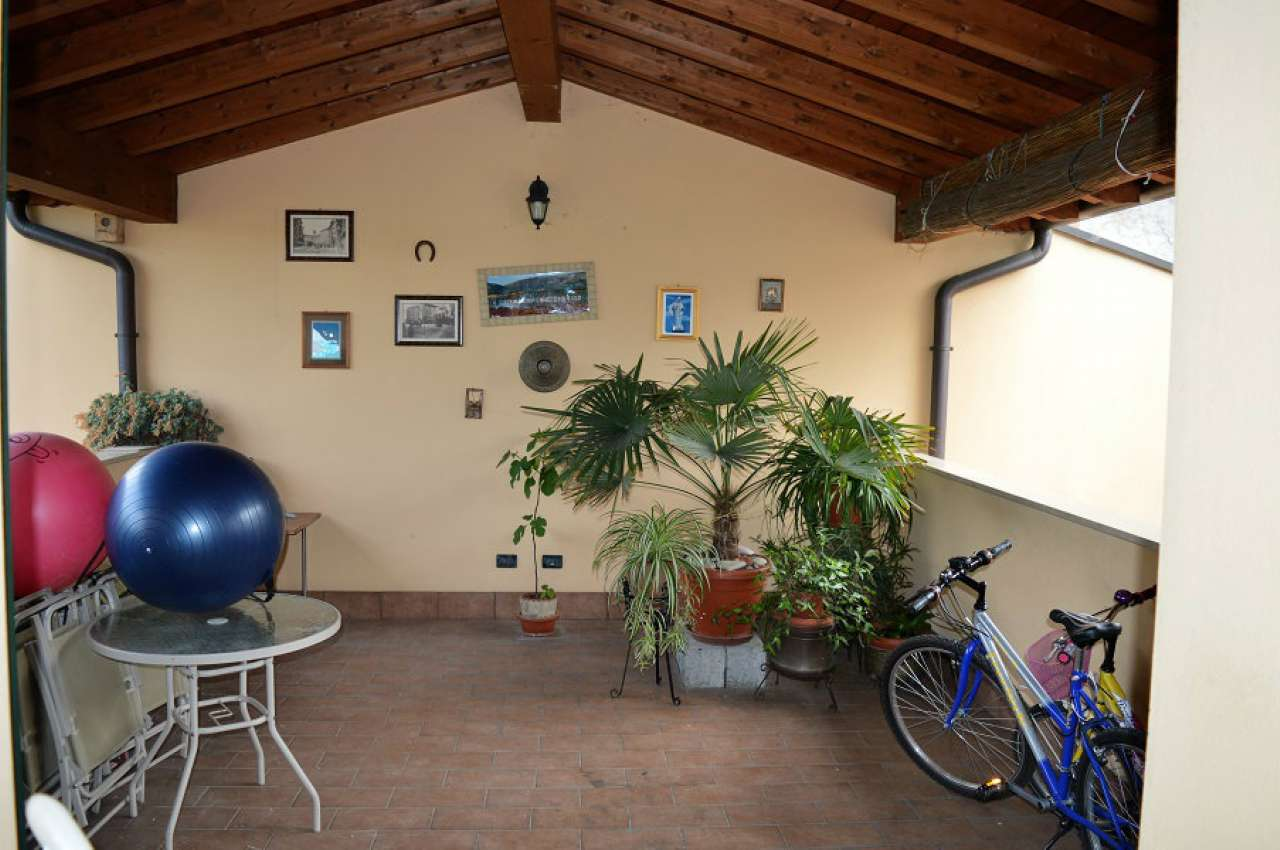 Appartamento in affitto a Borgosatollo, 3 locali, prezzo € 560 | Cambio Casa.it
