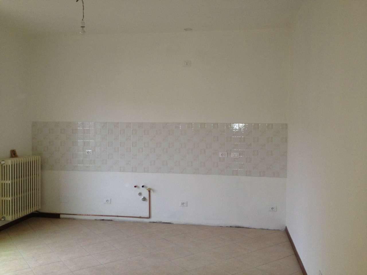 Appartamento in affitto a Borgosatollo, 3 locali, prezzo € 420 | Cambio Casa.it