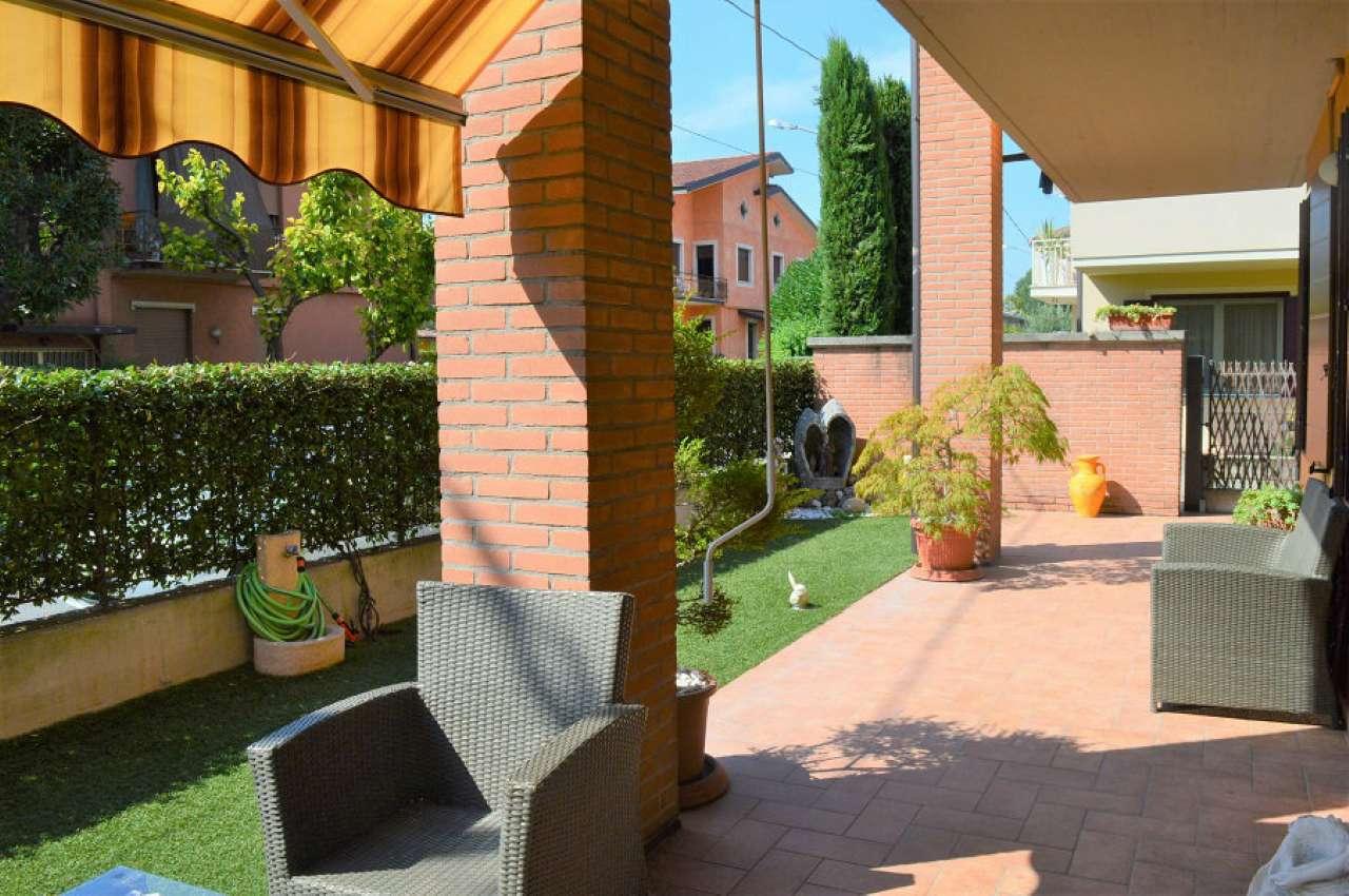 Appartamento in vendita a Borgosatollo, 3 locali, prezzo € 156.000 | CambioCasa.it