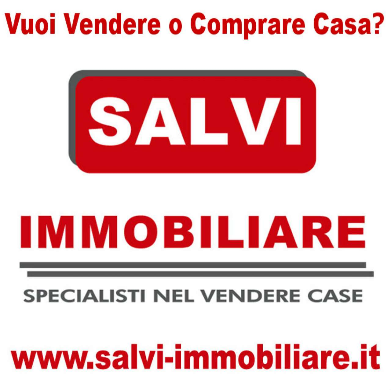 Rustico / Casale in vendita a Borgosatollo, 4 locali, prezzo € 120.000 | CambioCasa.it