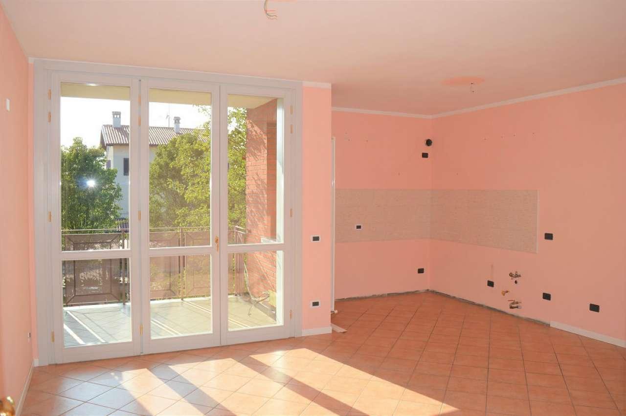 Appartamento in vendita a Borgosatollo, 2 locali, prezzo € 120.000 | CambioCasa.it