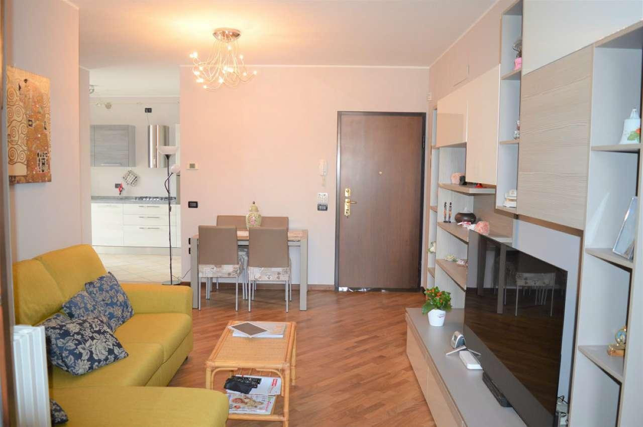 Appartamento in vendita a Borgosatollo, 3 locali, prezzo € 165.000 | CambioCasa.it