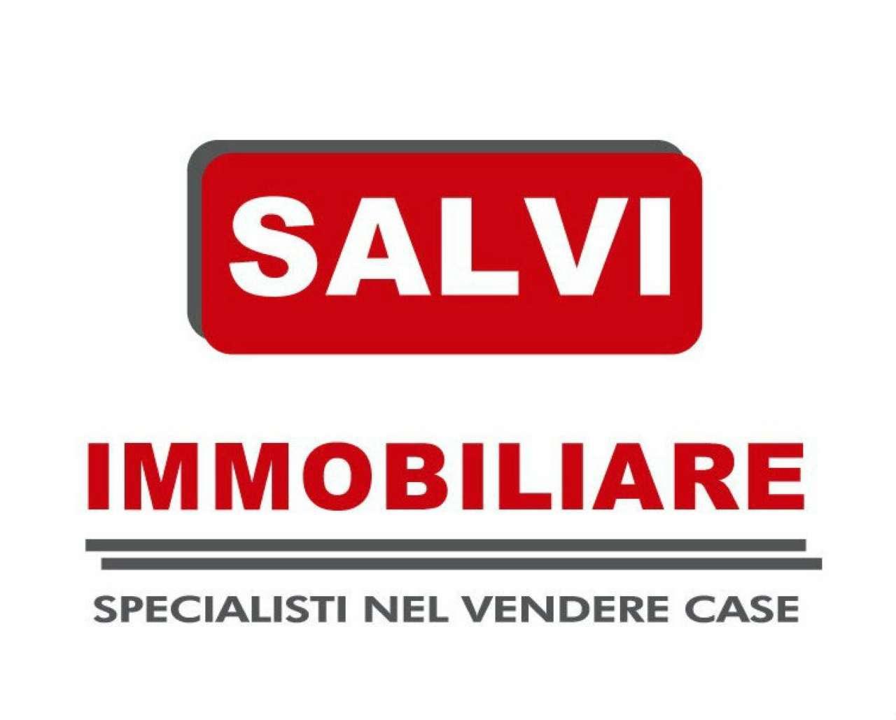 Appartamento in affitto a Borgosatollo, 2 locali, prezzo € 450   CambioCasa.it