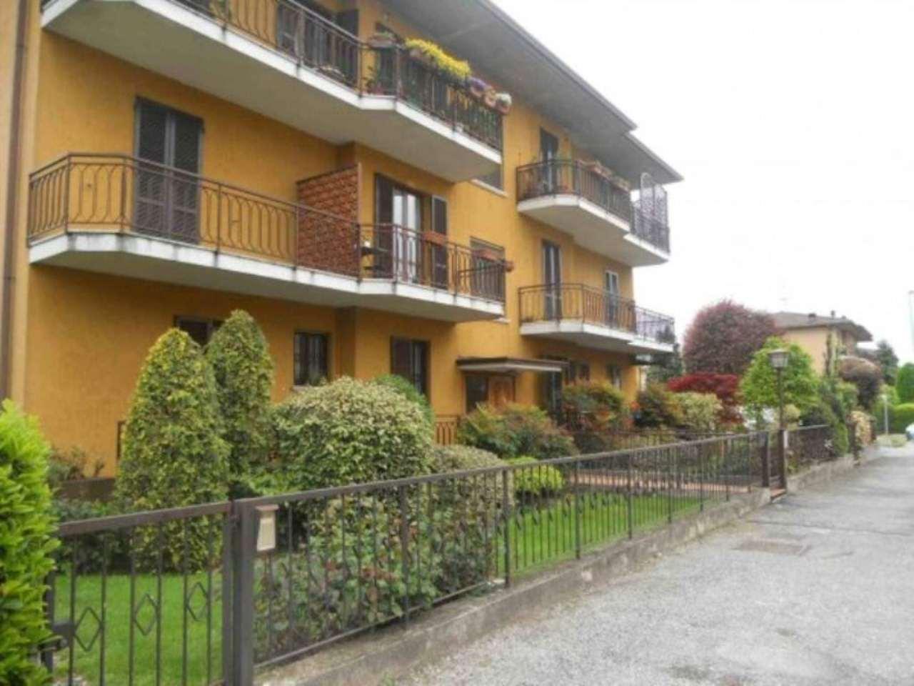 Appartamento in vendita a Borgosatollo, 2 locali, prezzo € 85.000 | CambioCasa.it