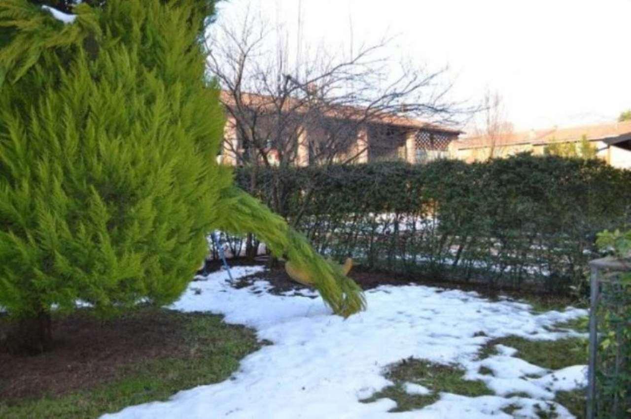 Bilocale Brescia Via Lucio Fiorentini 2