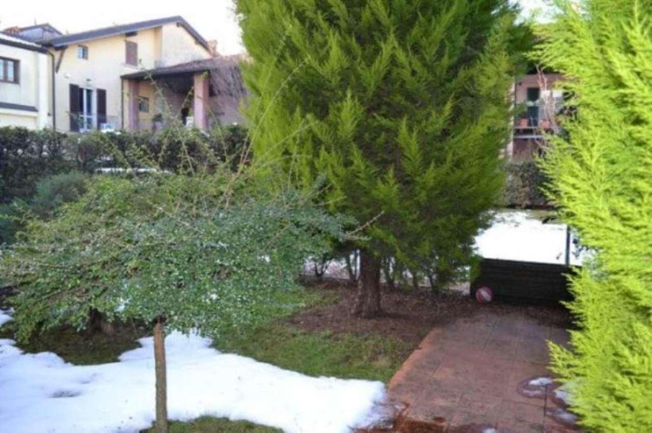 Bilocale Brescia Via Lucio Fiorentini 3