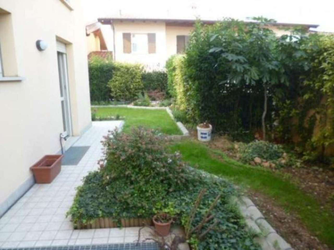 Appartamento in vendita a San Zeno Naviglio, 3 locali, prezzo € 169.000 | CambioCasa.it