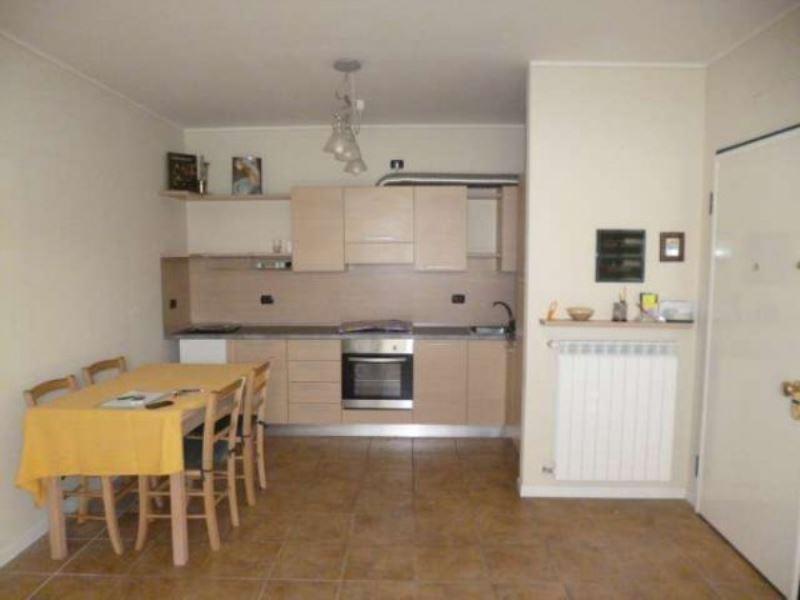 Appartamento in affitto a Borgosatollo, 3 locali, prezzo € 550 | Cambio Casa.it