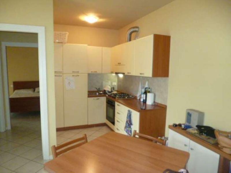Appartamento in affitto a Montirone, 2 locali, prezzo € 430 | Cambio Casa.it