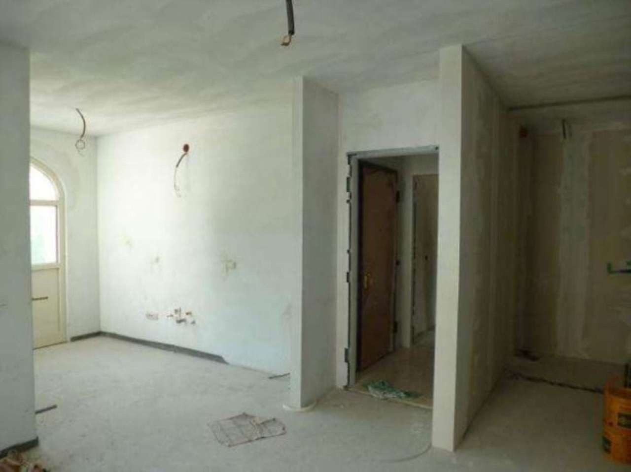 Appartamento in vendita a Montirone, 1 locali, prezzo € 70.000 | Cambio Casa.it