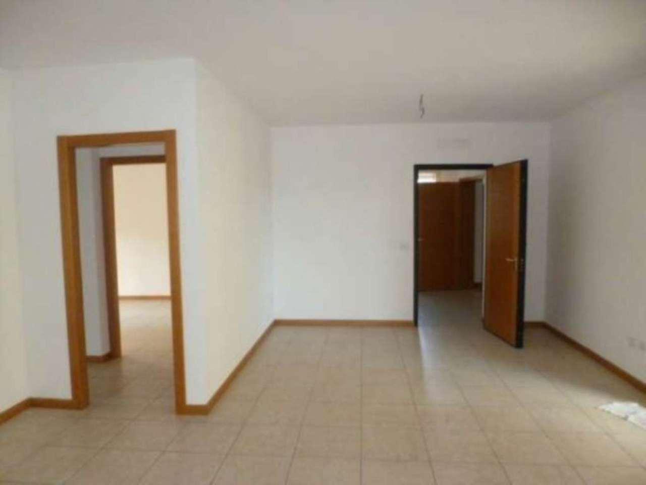 Appartamento in vendita a Montirone, 3 locali, Trattative riservate | Cambio Casa.it