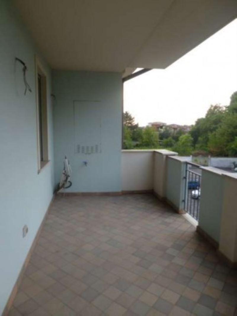 Appartamento in vendita a Montirone, 3 locali, prezzo € 158.000 | Cambio Casa.it
