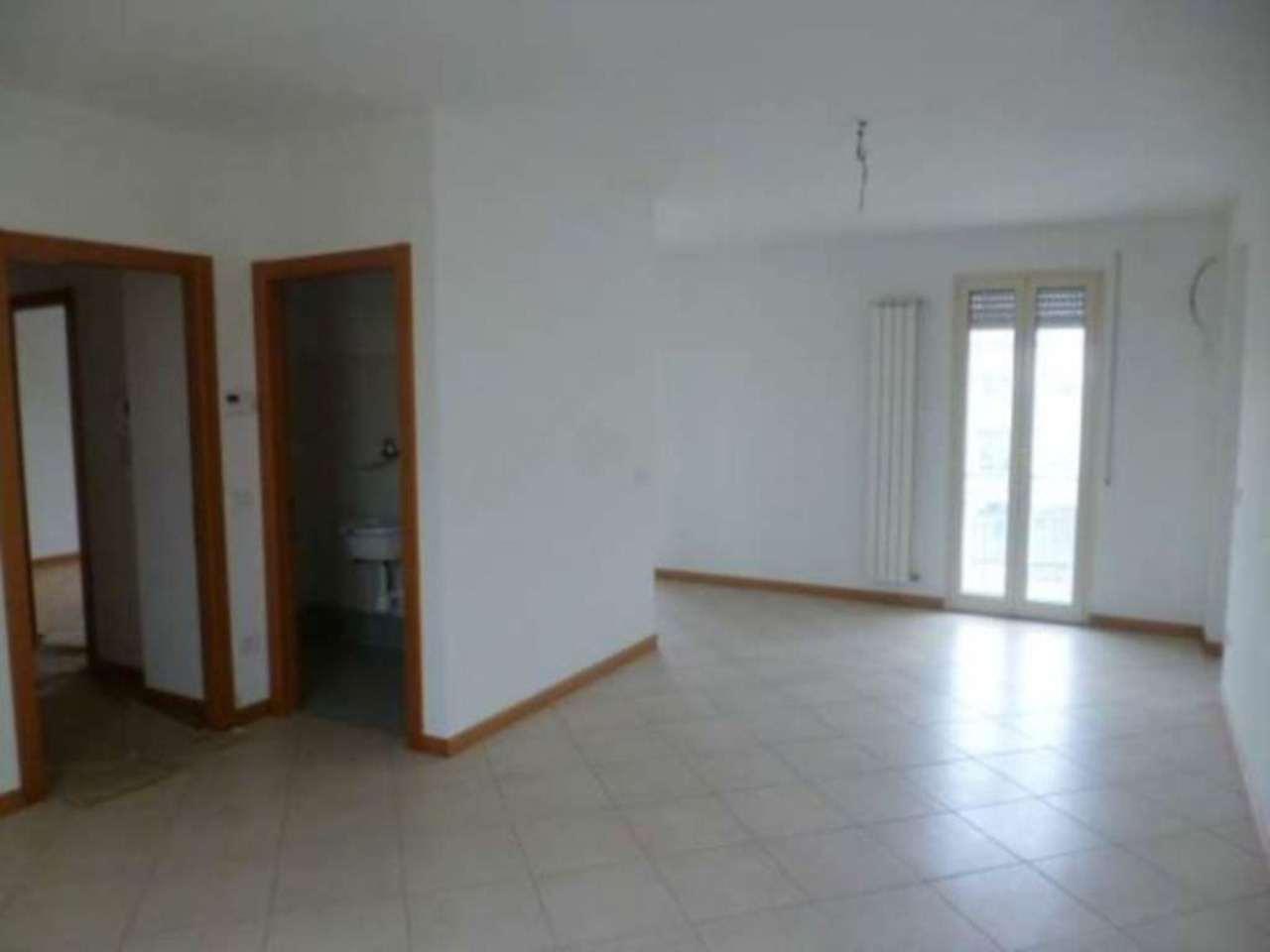 Appartamento in vendita a Montirone, 3 locali, prezzo € 138.000 | Cambio Casa.it