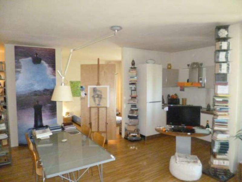 Appartamento in affitto a Borgosatollo, 2 locali, prezzo € 550 | Cambio Casa.it