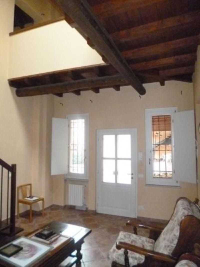 Appartamento in affitto a Montirone, 2 locali, prezzo € 435 | Cambio Casa.it