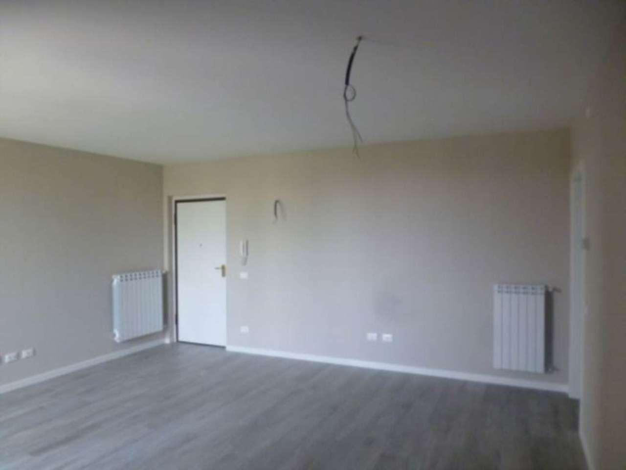 Appartamento in vendita a Borgosatollo, 2 locali, prezzo € 118.000   Cambio Casa.it