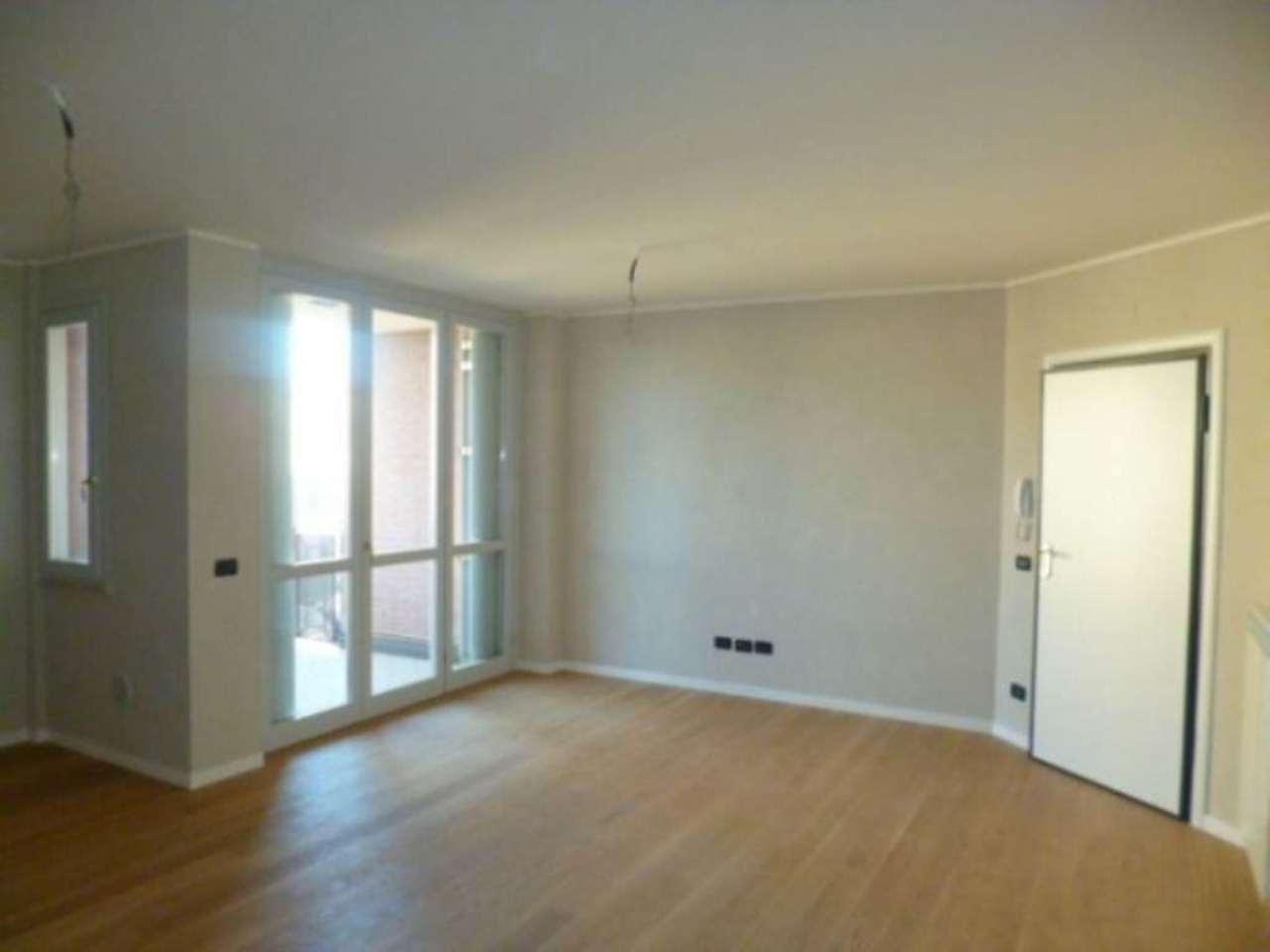 Appartamento in vendita a Borgosatollo, 3 locali, prezzo € 145.000 | Cambio Casa.it