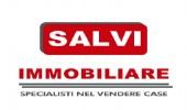 SALVI IMMOBILIARE SAS DEL GEOM. SALVI ALESSIO E C.