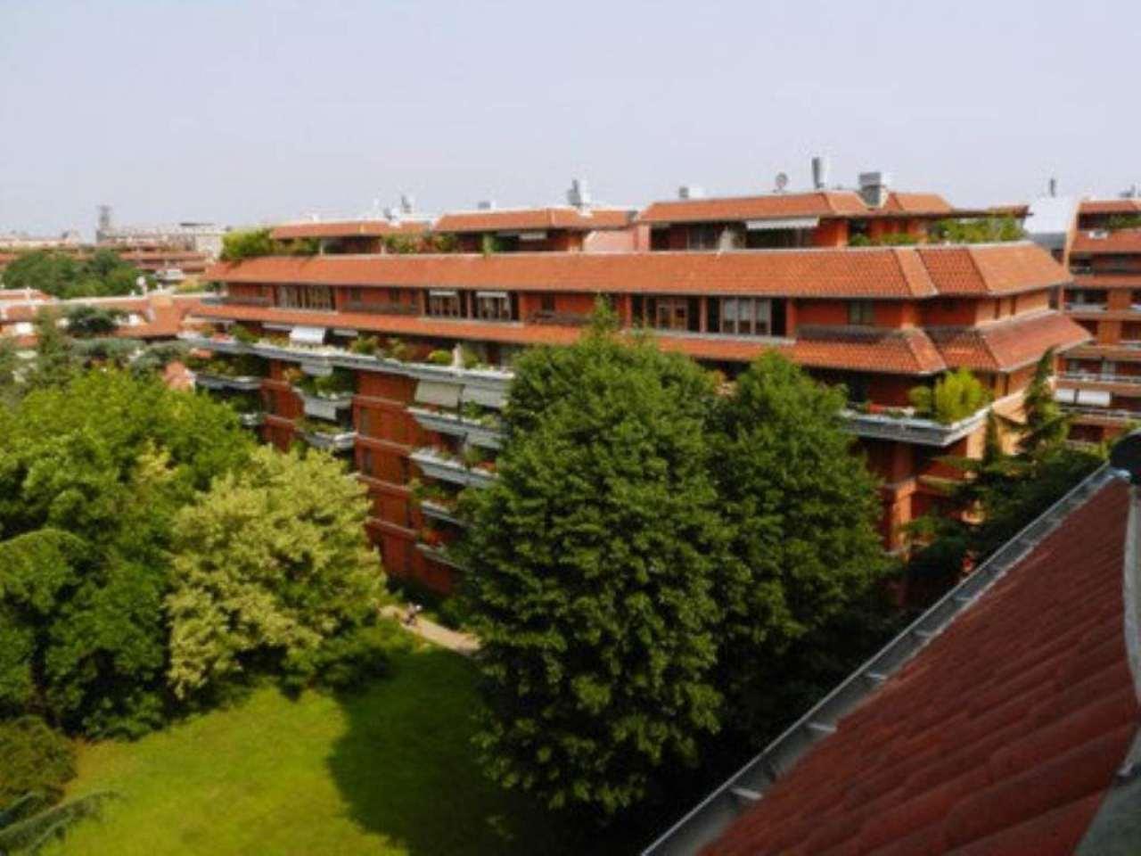 Attico / Mansarda in vendita a Segrate, 4 locali, prezzo € 650.000 | Cambio Casa.it