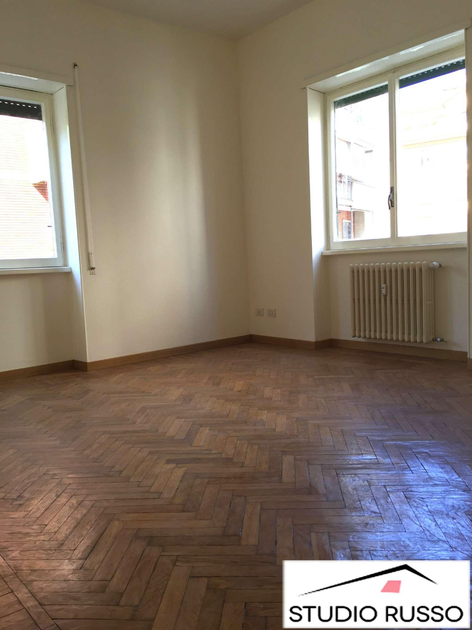 Bilocale affitto roma zona parioli pinciano for Affitto studio roma parioli