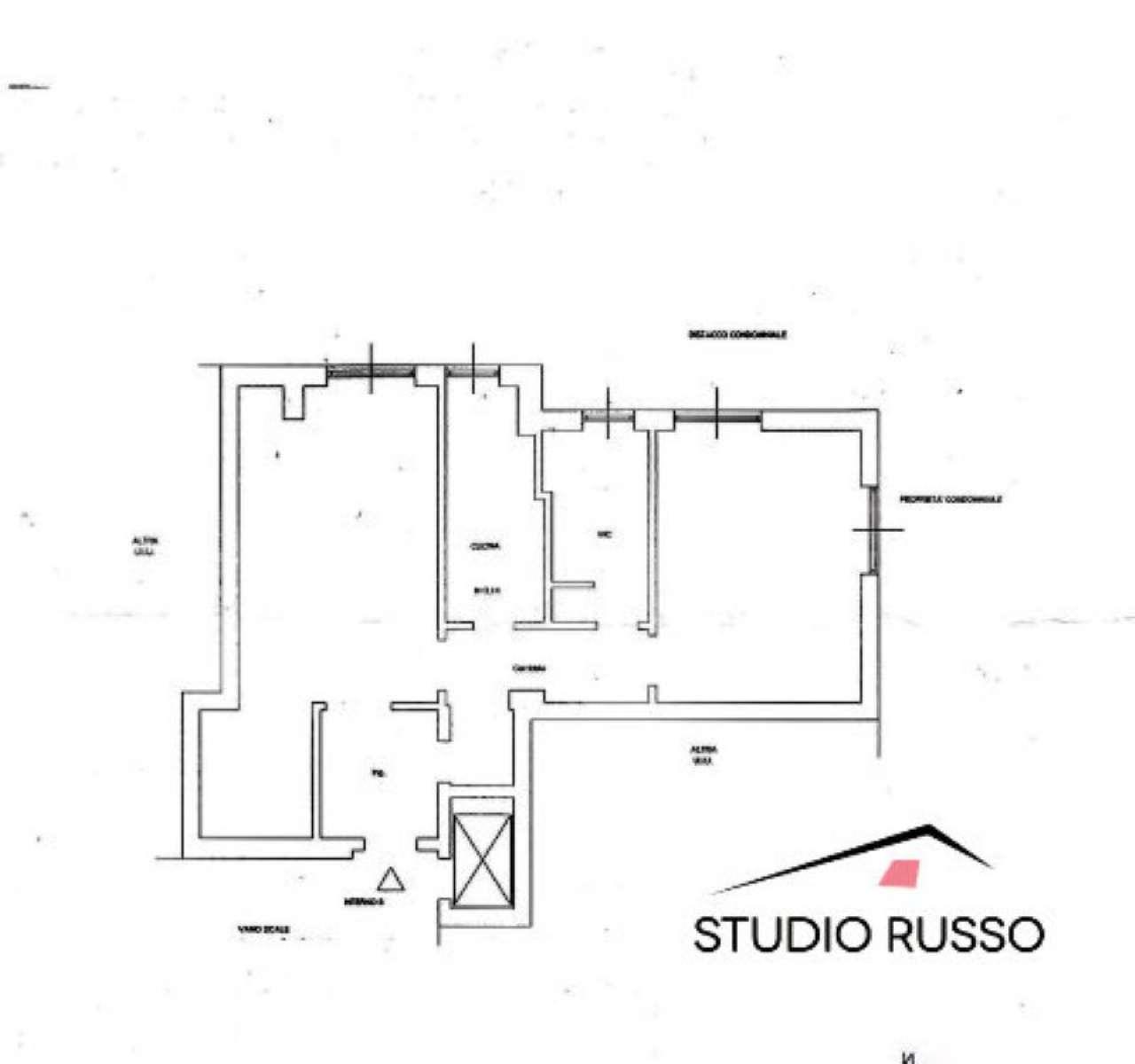 Appartamenti Affitto Trieste Subito