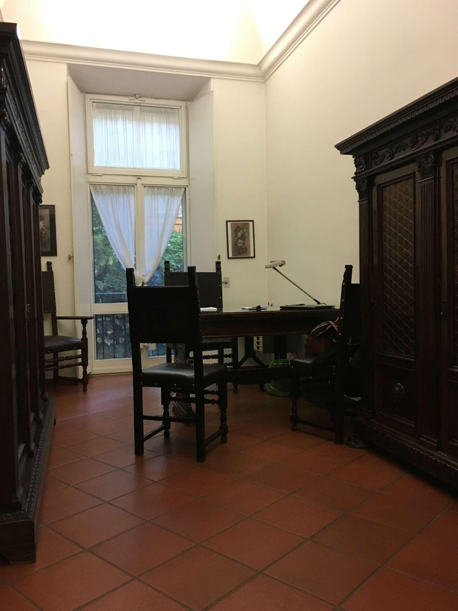 Ufficio studio roma affitto 4900 euro zona 30 26 03 2017 for Affitto ufficio roma zona prati