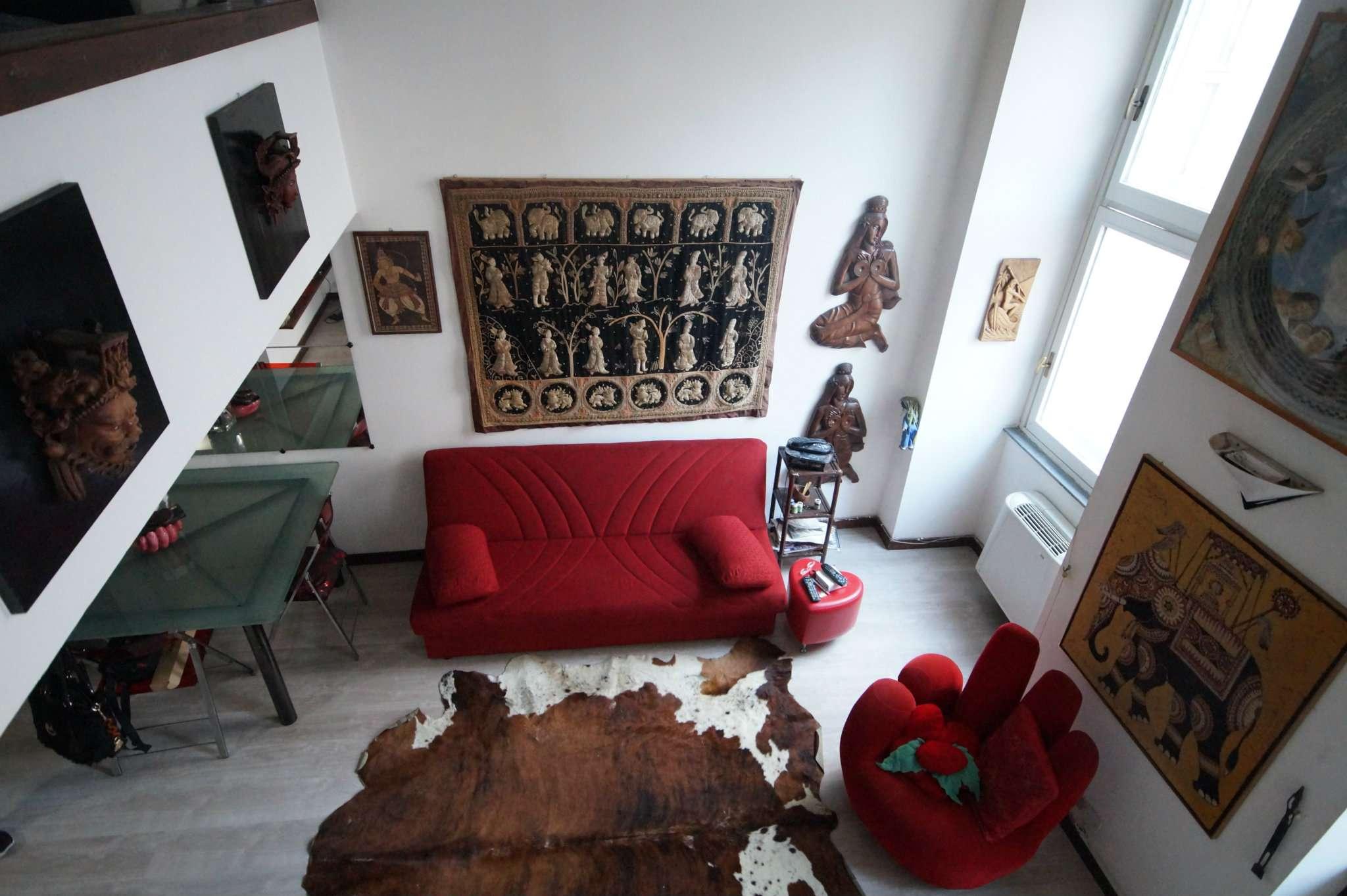 Torino Torino Vendita APPARTAMENTO » cercare appartamento in vendita torino